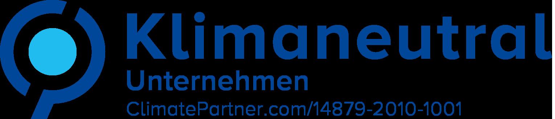 Label_Unternehmen_2020_2021_ohne_QR