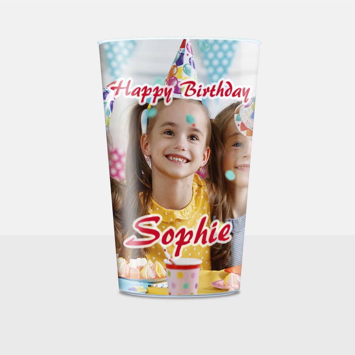 050_Sophie